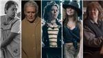Ai, phim nào sẽ đoạt giải Oscar 2019?