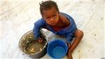 Thực phẩm của LHQ gây ngộ độc hàng loạt tại Uganda