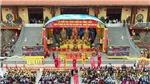 Giáo hội Phật giáo Việt Nam không nương nhẹ với những hoạt động không đúng trong cơ sở thờ tự