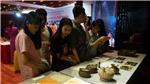 Bảo tàng Hà Nội: 'kể chuyện' văn hóa nghìn năm đất Thăng Long