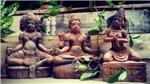 Vì sao gốm Chăm được đề cử cho danh hiệu Di sản Thế giới?