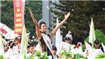 Kỷ niệm Ngày thành lập Đoàn TNCS HCM: Hoa hậu Hoàn vũ H'Hen Niê – bông hoa tỏa hương từ đại ngàn