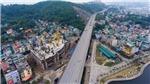 Quảng Ninh hủy bỏ đồ án Quy hoạch tổng thể mặt bằng Trung tâm Báo chí tỉnh