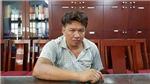 Khởi tố vụ án giết người hàng loạt tại Mê Linh, Hà Nội