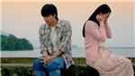 Phim 'Tháng 5 để dành': Tiếng nói trong trẻo của những người trẻ