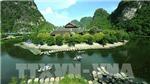 Việt Nam có khu Ramsar thứ 9: Khu Bảo tồn thiên nhiên đất ngập nước Vân Long