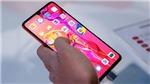 Hai hãng viễn thông Nhật Bản thông báo tạm ngừng bán điện thoại Huawei