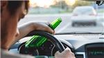 Rượu, bia và giao thông: Những câu chuyện từ Mỹ