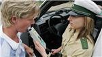 Xử lý lái xe uống rượu bia: Đức phạt tù hoặc cấm lái xe vĩnh viễn