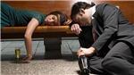 Xử lý lái xe uống rượu bia: Nam Phi đề xuất nâng mức tội danh nguy hiểm ngang giết người và hiếp dâm