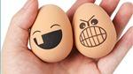 Truyện cười bốn phương: Sếp cưng như trứng