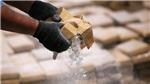 Hiểm họa rình rập từ các loại ma túy tổng hợp giá rẻ