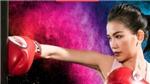 TikTok ra mắt chiến dịch #FitnessMaster cổ vũ lối sống lành mạnh