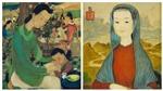 Phổ - Thứ - Lựu - Đàm: Văn hóa Việt chinh phục thế giới