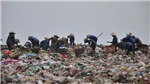 Đà Nẵng lấy ý kiến rộng rãi đối với Dự án nâng cấp bãi rác Khánh Sơn