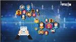 VIDEO: 5 ảnh hưởng tiêu cực của mạng xã hội