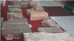Khẳng định giá trị khảo cổ học 'nơi phát phúc' của hoàng tộc triều Nguyễn