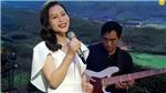 Nhạc sĩ Nguyễn Quang: Tái lập 'những chặng đường' của nhạc Việt