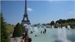 Nắng nóng ở châu Âu: Nhiều nước nâng mức cảnh báo thời tiết cực đoan