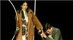 Vở kịch 'Tiền là số 1': Nói chuyện tiền theo kiểu những người trẻ