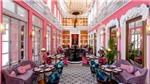3 khách sạn của Việt Nam vào top 100 khách sạn tốt nhất thế giới năm 2019