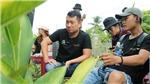 Đạo diễn Trần Hữu Tấn: Chưa có sự khác biệt ở mảng phim kinh dị