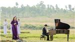 NSƯT Tố Nga giới thiệu teaser MV về chiến tranh 'Gửi vào thương nhớ'