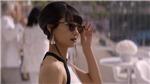 Shioli Kutsuna - 'Nữ dị nhân' mới ở Hollywood