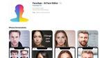 FaceApp bị đảng Dân chủ Mỹ kêu gọi không dùng ứng dụng biến đổi gương mặt