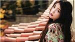 IU - Viên ngọc đa diện xứ Hàn