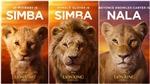 'The Lion King' cán mốc doanh thu 100 triệu USD