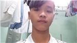 Bắt giữ hai nghi can giết người tuổi teen ở Bình Dương đang lẩn trốn ở Đồng Nai