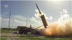 Lockheed trúng thầu hợp đồng cung cấp hệ thống phòng thủ tên lửa THAAD cho Saudi Arabia