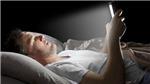 Nghiên cứu về tác động của ánh sáng đối với đồng hồ sinh học