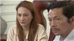 Phim 'Về nhà đi con': Bảo Thanh nhận cơn mưa lời khen, trải lòng cảm xúc