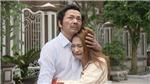 Phim 'Về nhà đi con': Tình cha con chạm đến trái tim, khiến triệu người thổn thức