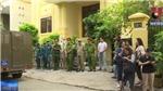 Không đủ cơ sở kết luận giám định vụ dâm ô của Nguyễn Hữu Linh