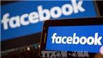 Facebook chấp nhận bồi thường 5 tỷ USD vì bê bối rò rỉ dữ liệu
