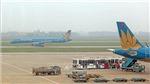 Hành khách có được lợi khi Vietnam Airlines áp dụng hành lý 'hệ kiện' thay cho 'hệ cân'?