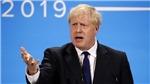 Brexit, nhiệm vụ không dễ dàng với Thủ tướng mới của Anh Boris Johnson