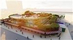 Bảo tồn văn hóa chợ Hà Nội: Kỳ vọng về một 'diện mạo mới'
