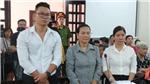 Vụ chống người thi hành công vụ ở quận Hai Bà Trưng, Hà Nội: Viện Kiểm sát giữ nguyên quan điểm truy tố