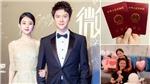 Triệu Lệ Dĩnh và Phùng Thiệu Phong sẽ chính thức làm đám cưới ở Bali giữa tin đồn đã ly hôn?