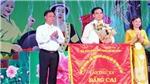 Phú Thọ sẽ đăng cai tổ chức Ngày hội Văn hóa, thể thao và du lịch các dân tộc vùng Tây Bắc năm 2022