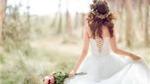 Truyện cười bốn phương: Khổ vì vợ đẹp