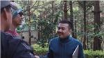 Đạo diễn Bá Vũ ra mắt phim 'Cha ma': Người làm phim kinh dị ở Việt Nam còn 'rón rén' lắm!