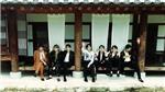 Bí mật kỳ nghỉ Hè đặc biệt của BTS sau 7 năm làm việc không biết mệt mỏi