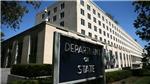 Mỹ quan ngại về sự can thiệp của Trung Quốc đối với hoạt động thăm dò và khai thác dầu khí của Việt Nam