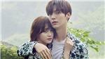 Goo Hye Sun ly hôn: Đau lòng công khai bất hạnh trên mặt báo