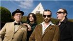 Album 'Fear Inoculum' của Tool: Xứng đáng với 13 năm chờ đợi